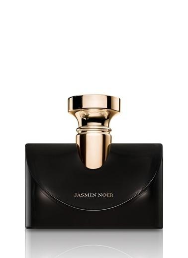 Bvlgari Splendİia Jasmin Noir EDP 50 ml Kadın Parfüm Renksiz